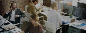 Ergonomic Consulting Australia
