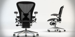 Ergonomic Equipment Australia
