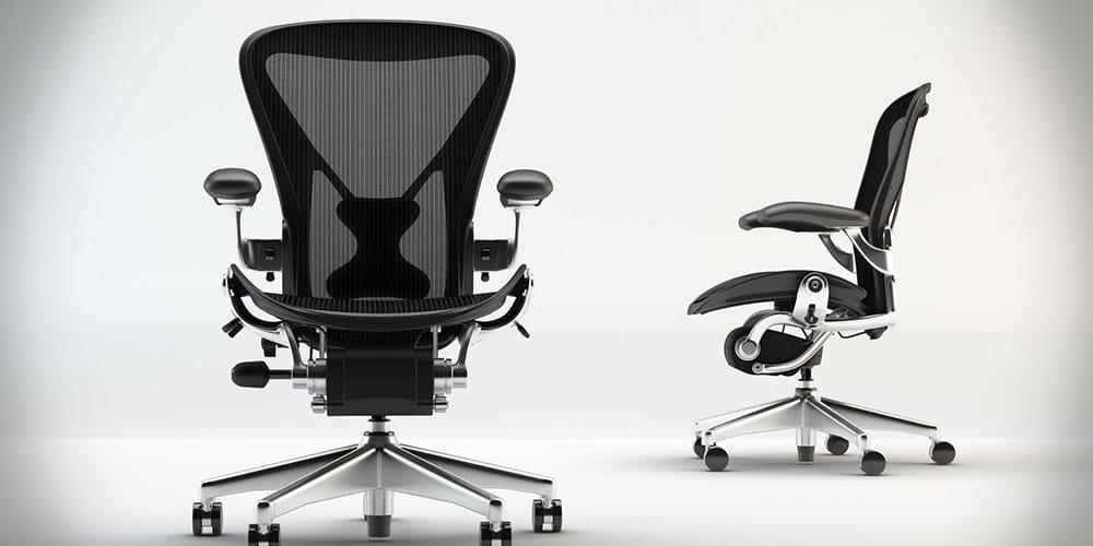 ergonomic-equipment