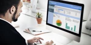 Online Ergonomic Software Tool Sydney