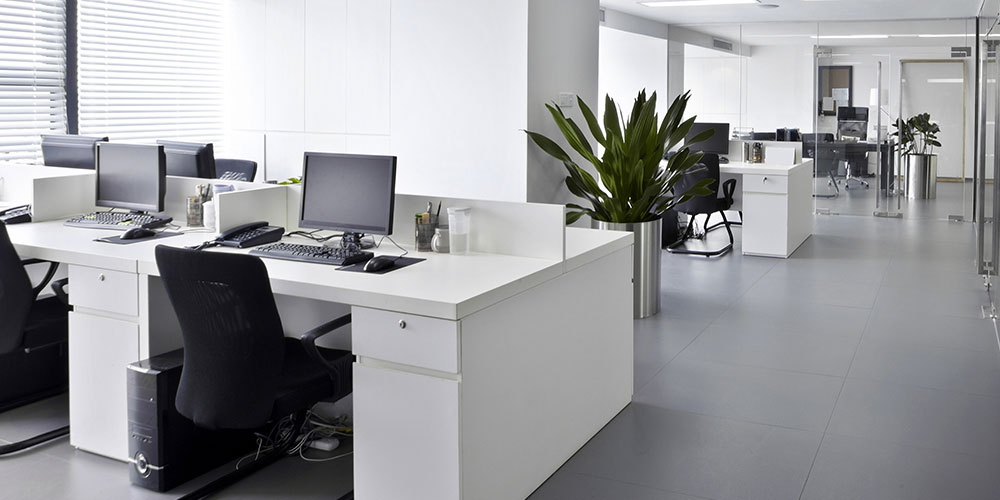Ergonomic workstation assessment Sydney
