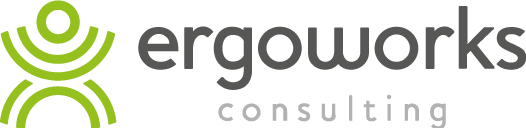 Workplace Ergonomic Consulting, Assessments, Training & Software