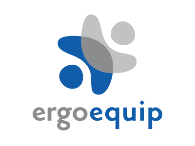 ErgoEquip - Ergonomically Designed Workstation Equipment